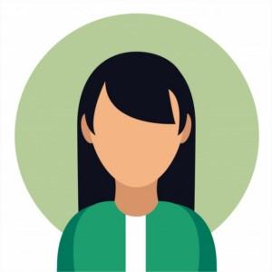 avatar-femenino 300x300