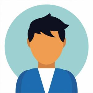 avatar-masculino 300x300