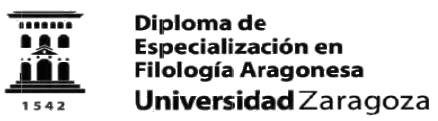 cursofilologia-negro