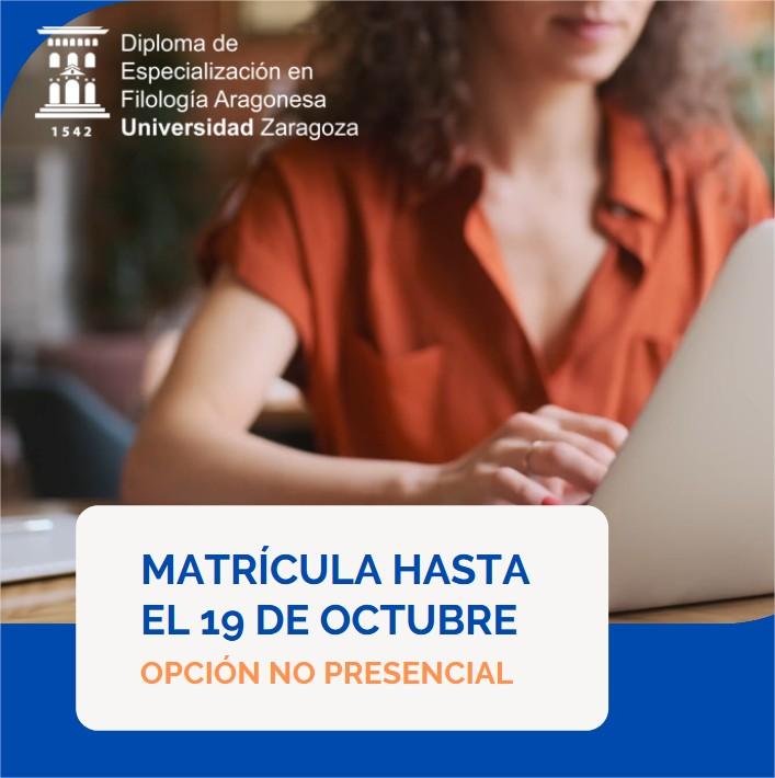 filologia-aragonesa-matricula