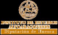 logo-iea-213x130